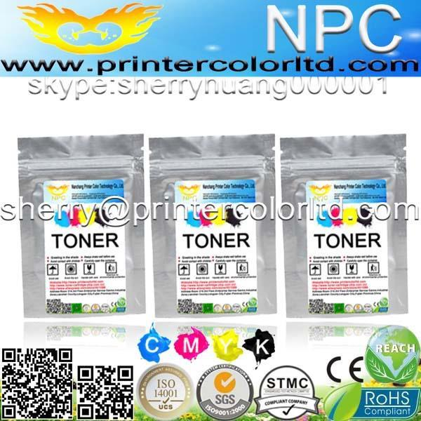 bag developer for Xerox Workcentre 7525/7530/7535/7545/7556/7830/7835/7840/ color compatible toner developer-lowest shipping high quality color toner developer powder compatible for xerox dc12 c12 12 low shipping