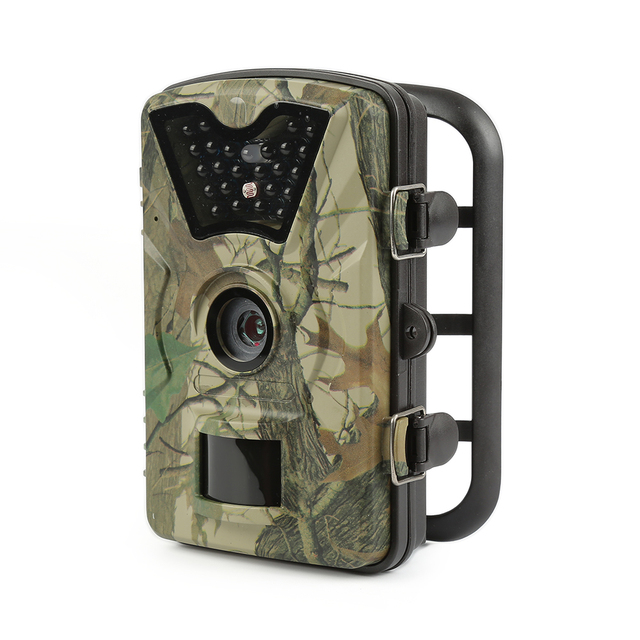 TC03 0.5s Trigger time Wildview Covert Trail Cameras Hunting ...