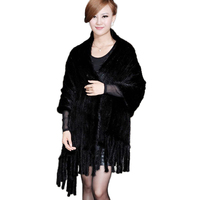 Winter Scarf For Women Cachecol Luxury Brand Shawls Scarves S M Size Real Fur Echarpe Shawl