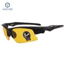 Bicicleta de montaña Gafas Gafas Deportivas Gafas Gafas de Sol Masculino Protectora Occhiali Gafas De Sol Hombre gafas de Sol de Ciclo