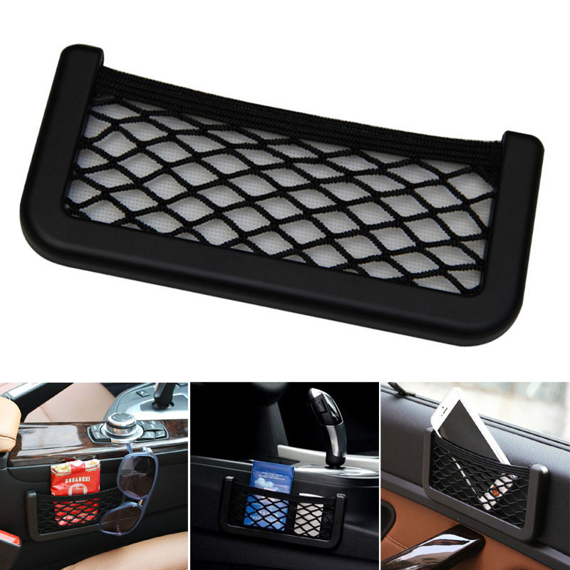 Car Care Protection Tidy Organizer Storage Boot Bag For Audi A1 A2 A3 A4 TT SLin