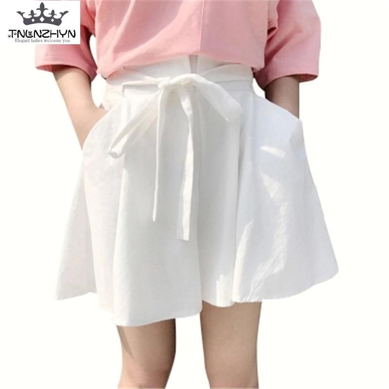 Online Get Cheap Summer Shorts for Ladies -Aliexpress.com ...