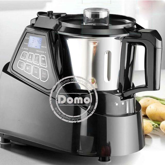 bimby in bimbyda Robot Da Cucina su AliExpress.com | Gruppo Alibaba