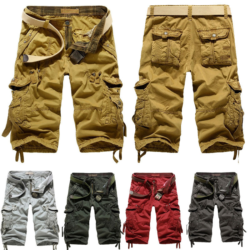 Online Buy Wholesale pants short men from China pants short men ...