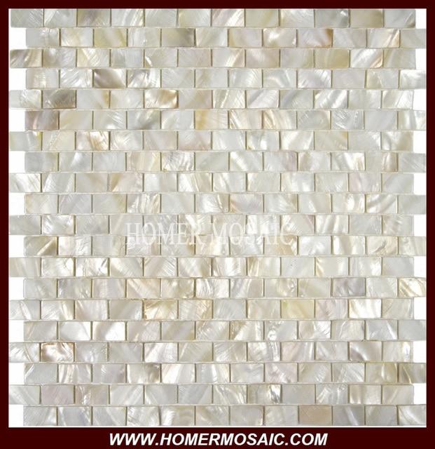 Fabrik Direkt Shell Mosaik Fliesen Perlmutt Mosaik Fliesen Kuche