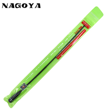 Original Nagoya NA-771 SMA-F SMA Female For Baofeng UV-5R UV-B5 UV-B6 BF-888S Two Way Radio Dual Band VHF/UHF 144/430MHz Antenna