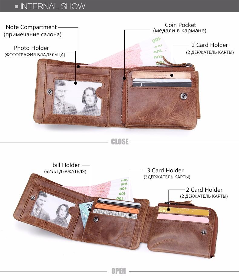 wallet_03