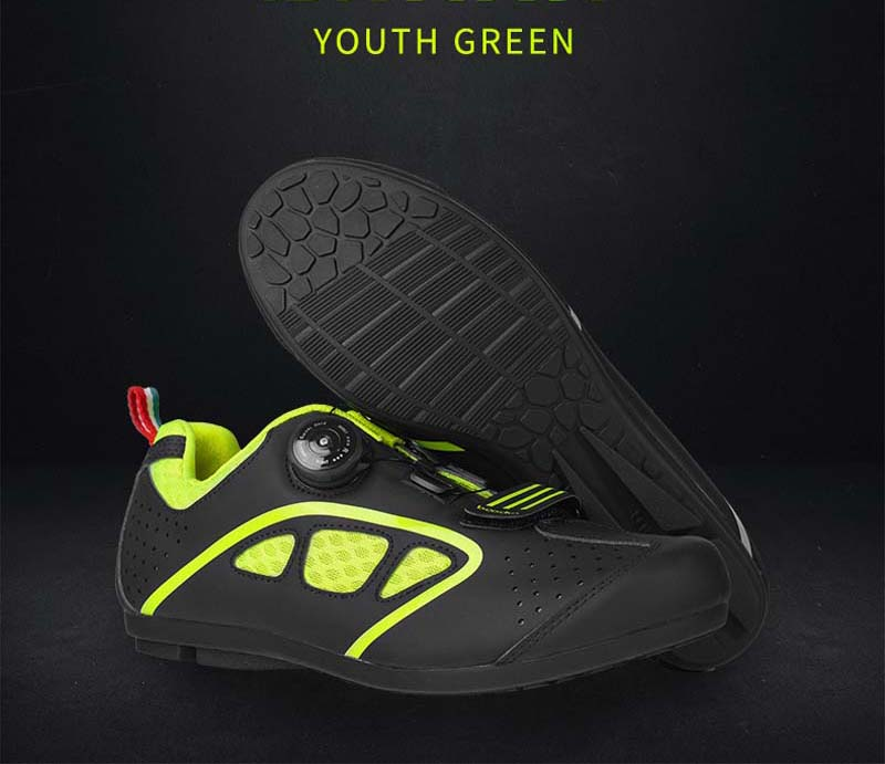 bicycle shoes (6)