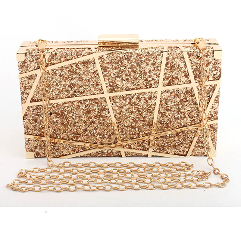 6c97e18a7a7f1 Free shipping on Clutches in Women's Bags, Luggage & Bags and more ...