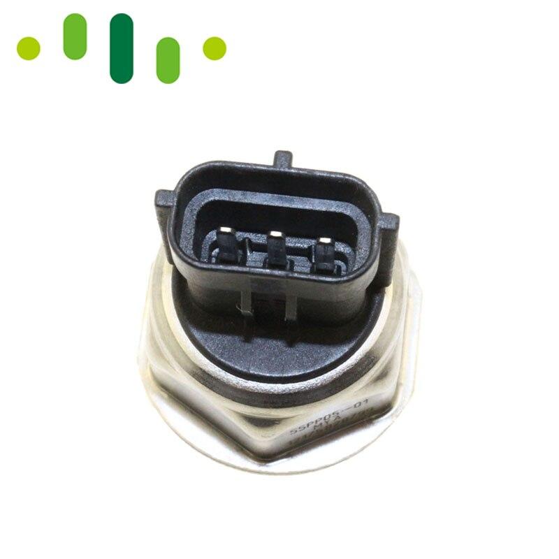 Πρωτότυπο για αισθητήρα υψηλής - Ανταλλακτικά αυτοκινήτων - Φωτογραφία 6