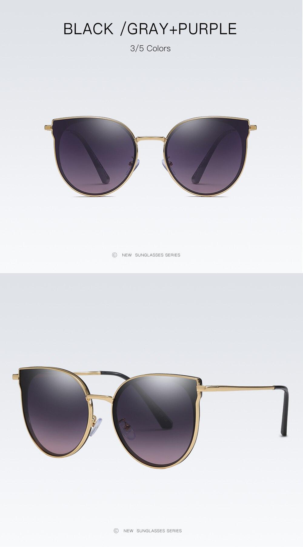 vintage sunglass (4)