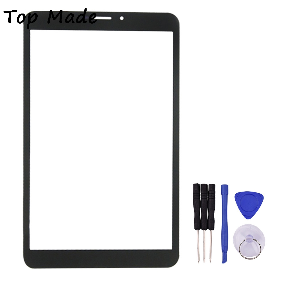8 Inch for V819 3G Tablet PC Haier g800 FPCA 80A04 V01 Touch Screen Touch Panel