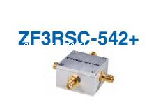[BELLA] Mini-Circuits ZF3RSC-542-S+ DC-5400MHZ Three SMA Power Divider