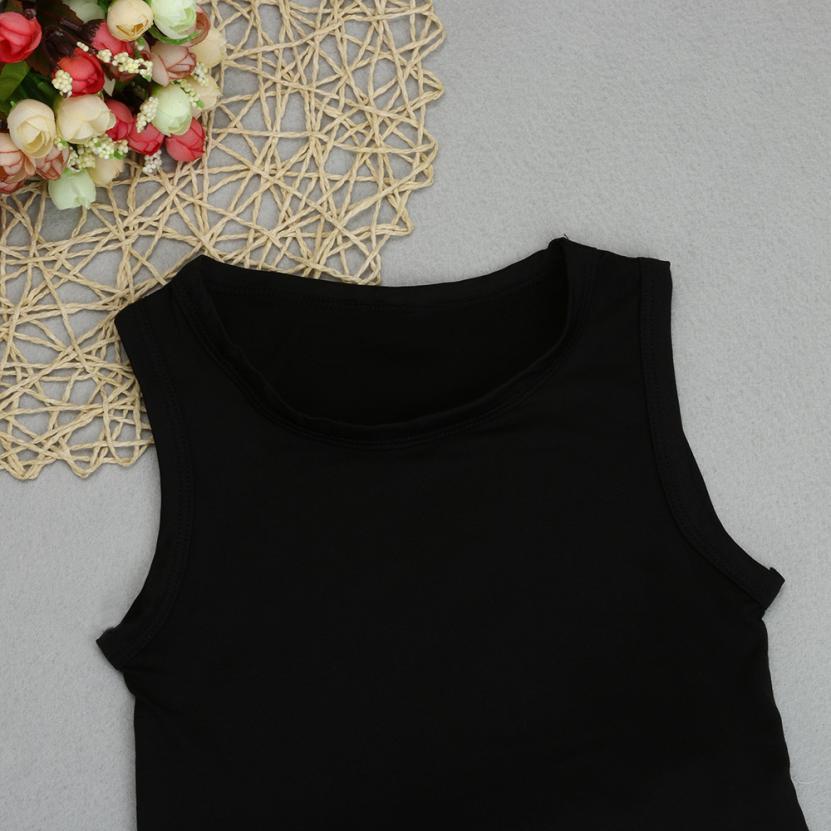 girl set pants summer 2PCS Baby Kids Girl Sleeveless Vest Tops T-shirt+Harem Pants Outfits Clothes Set ropa de nina size 3-7year 4