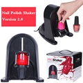 360 degree Professional Gel/Nail Polish Shaker