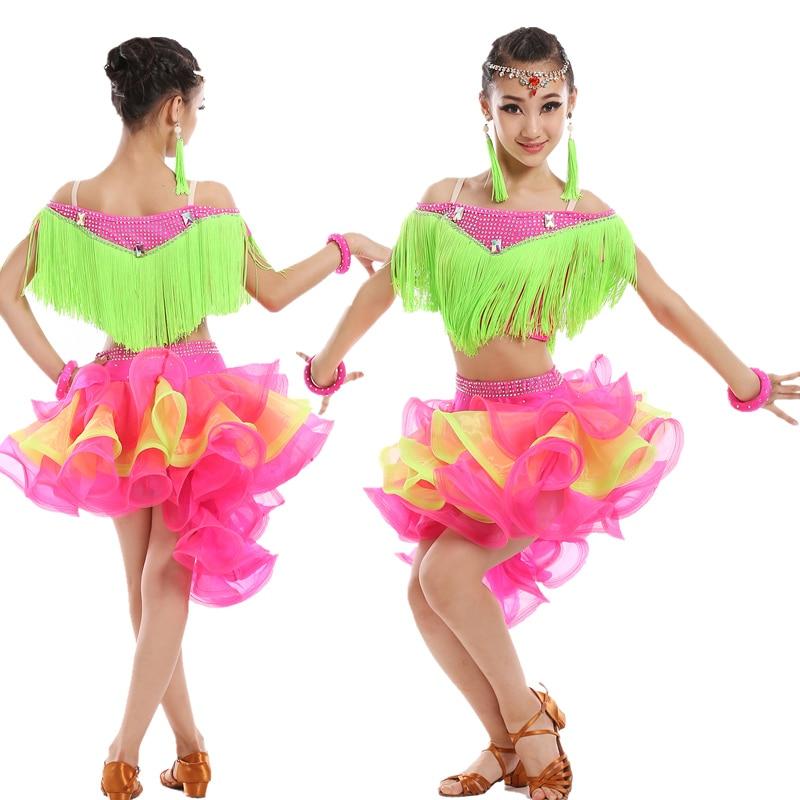 картинки костюмов для танца бальных танцев мире свирепствует