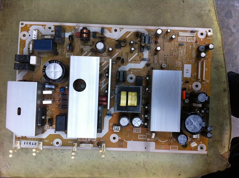TH--42PV70C power panel TNPA4221 DPK SU2AV-0 is used арина холина дура в твоей постели