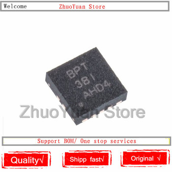 1 unids/lote nuevo original TPS63000DRCR hijo-10 TPS63000DRCT TPS63000 BPT IC chip
