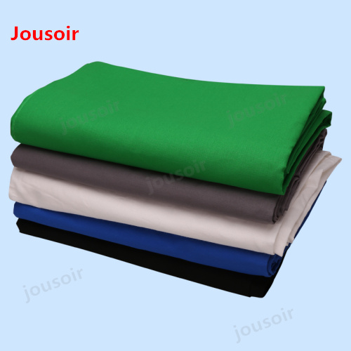 photography background cloth portrait photography background cloth camera curtain 3*3 meter duer photography cloth Photo CD50
