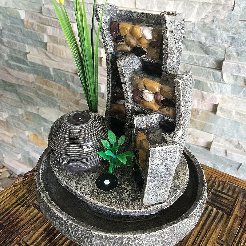 Popular Water Cheap Fountains Lots