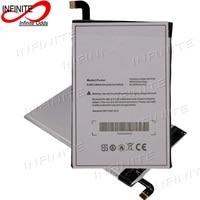Ulefone Power Battery High Quality Large Capacity 6050mAh Batterie Bateria Accumulator AKKU