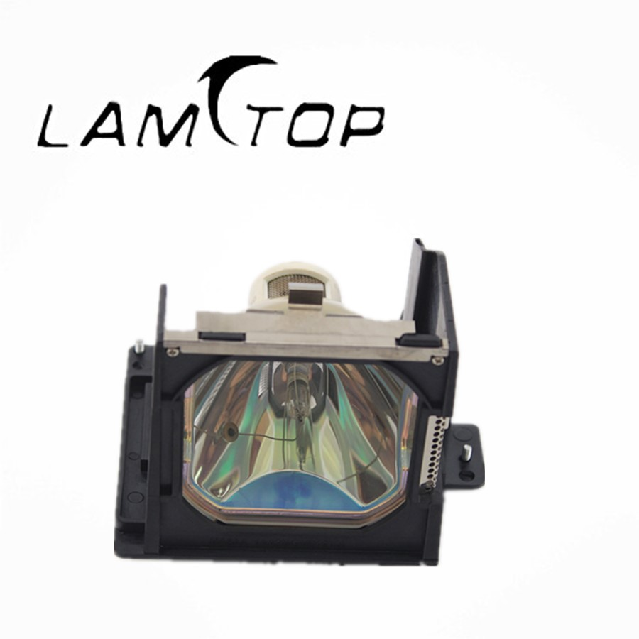 все цены на FREE SHIPPING   LAMTOP  180 days warranty  projector lamps  POA-LMP90 for  PLC-WXE46/PLC-WXL46 онлайн