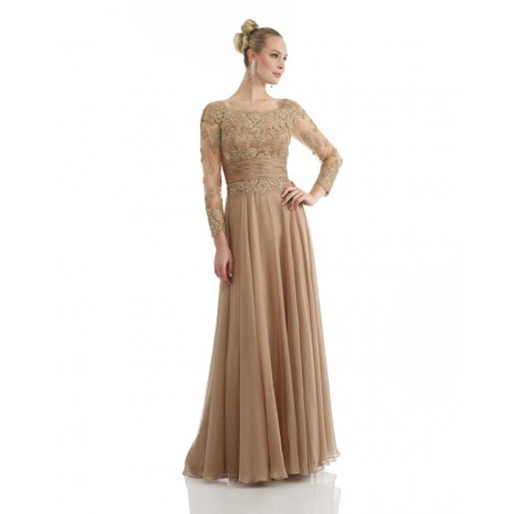 Popular winter wedding guest buy cheap winter wedding for Dresses for winter wedding guest