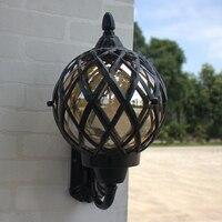 https://ae01.alicdn.com/kf/HTB1d20siL2H8KJjy0Fcq6yDlFXak/amber-glass-ball-retro-LED-bronze-E27.jpg