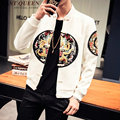 Traditional chinese male clothing traditional chinese clothes men mens chinese clothing  male clothing  KK003