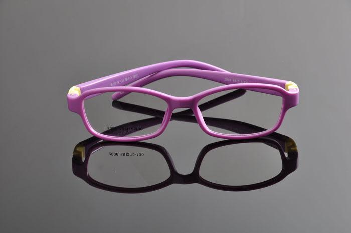 DD0904-WZY2006 purple (1)