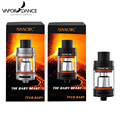 100% Original SMOK TFV8 Baby 3ml Baby Beast Adjustable Airflow Atomizer From Vapordance