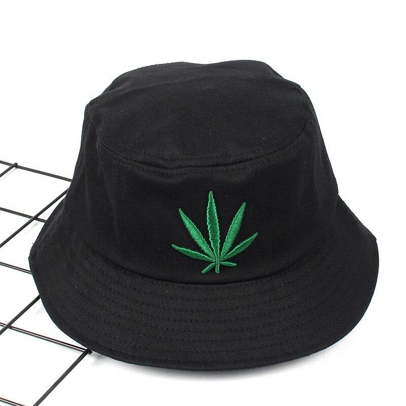 324b1da8628fb  FLB  venta al por mayor de primavera gorra de algodón gorra de béisbol del