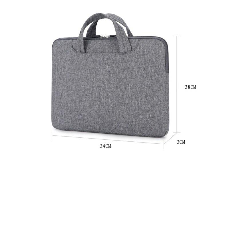 HTB1d23TXU rK1Rjy0Fcq6zEvVXaX New man business bag bostanten maleta 13 inch laptop computer bag briefcase women business document files bag slim handbag