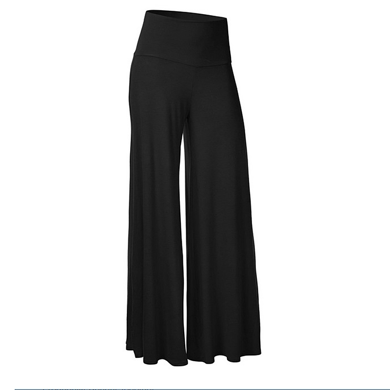 Compare Prices on Straight Leg Dress Pants for Women- Online ...