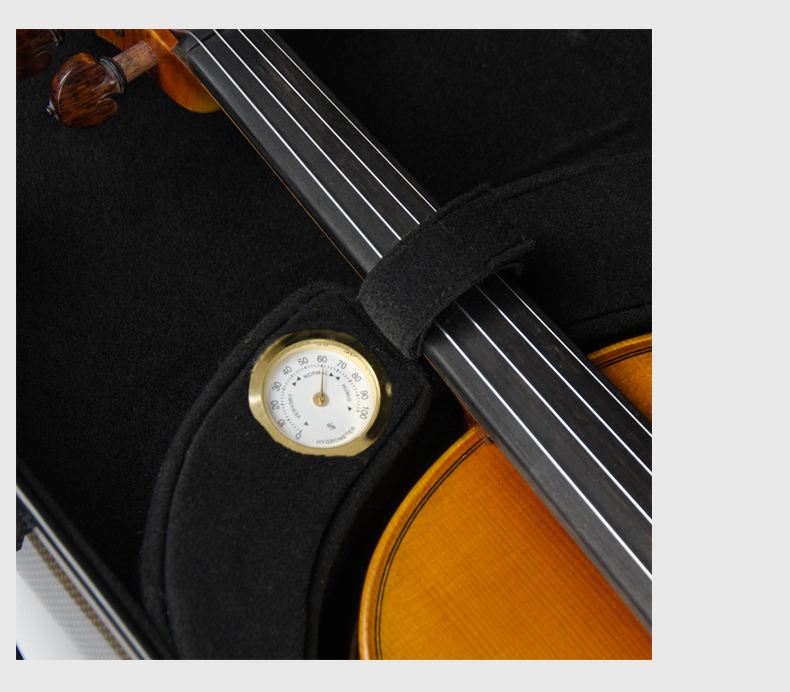 Peças e acessórios p violino