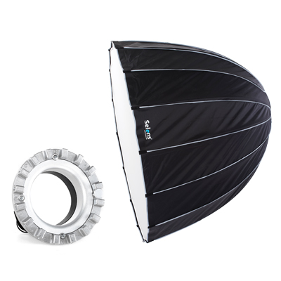 Selens 120cm soft box Hexadecagon Umbrella flash studio diffuser Softbox for Bowens/Balcar/Elinchrom mount with carrying bag speedo купальник женский speedo aquabeam
