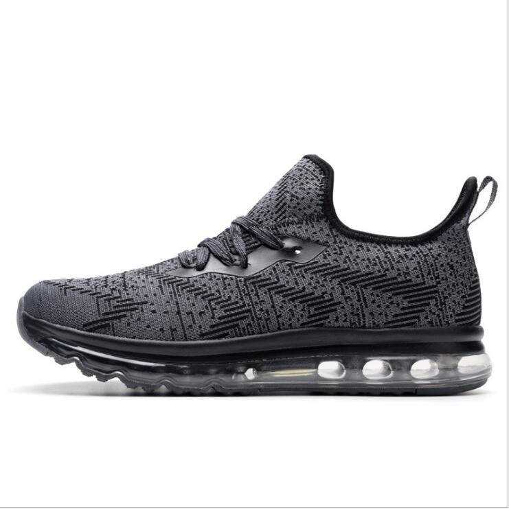 2017 Zoom Air running shoes Men light weight Mesh material DMX Sport Shoes Men Eur Size 40-45 Free Shipping free shipping 95 97 id 108672 108962 size eur 40 46
