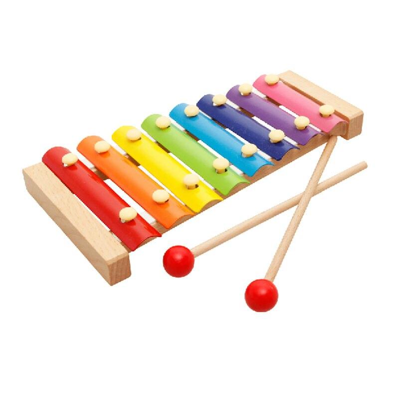 Excellente qualit en bois xylophone achetez des lots for Construction xylophone bois