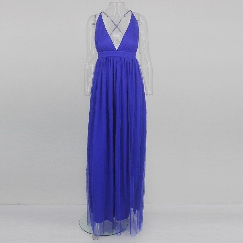 Lujoso Tamaño Del Vestido De Partido 22 Ornamento - Ideas de Estilos ...