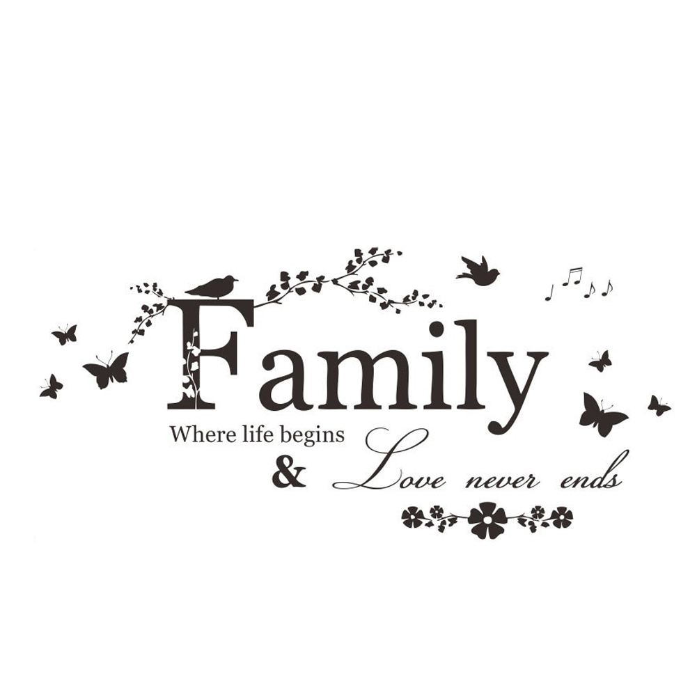 online buy wholesale family english from china family english
