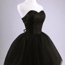 elegant women short prom dress