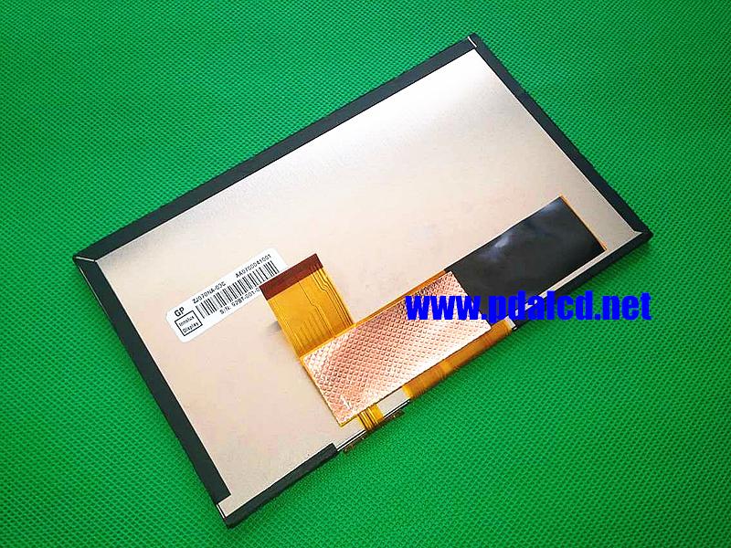 """Prix pour 7.0 """"pouces TFT écran LCD pour Garmin Dezl 7xx 760LM 760LMT GPS LCD Écran d'affichage avec écran Tactile digitizer remplacement Réparation"""