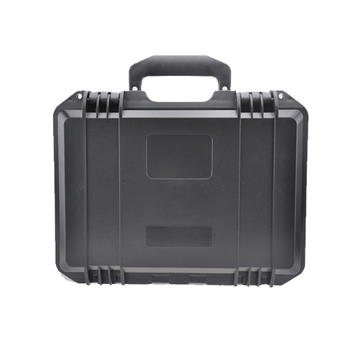 SQ3020 outdoor carrying equipment storing plastic camera case