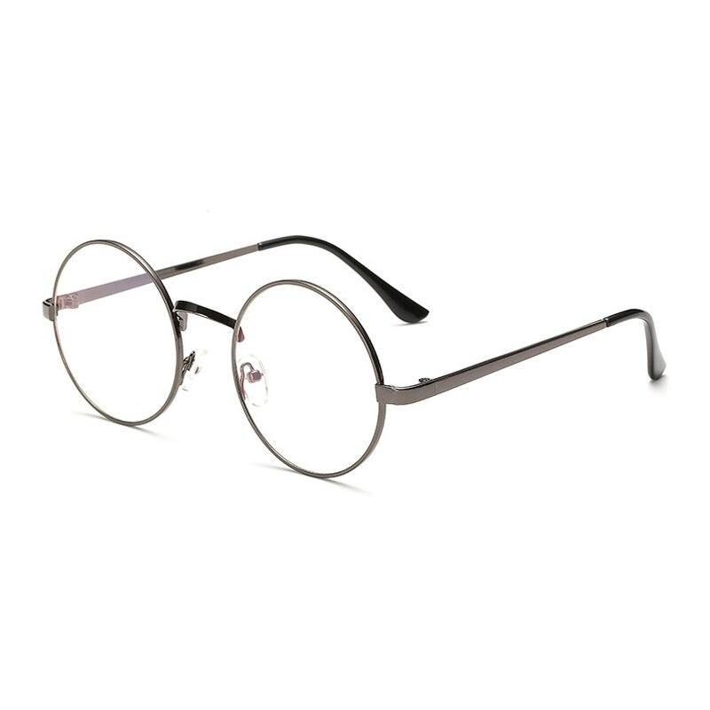 anti blue ray γυαλιά υπολογιστή γυαλιά - Αξεσουάρ ένδυσης - Φωτογραφία 3