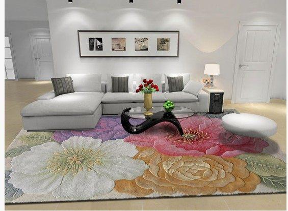 Online Shop Tappeti tappeto per parlor lana di grandi dimensioni ...