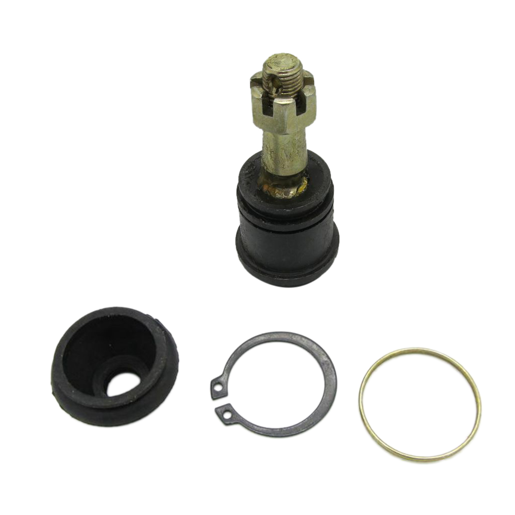 Image 4 - Tie Rod Ball Joint Motorcycle ATV Quad Scooter Go Kart 50cc 250cc Rotula rotule-in ATV Parts & Accessories from Automobiles & Motorcycles