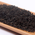 СТЕПЕНЬ AAAA Премиум Ци Мужчины Hong Cha Keemun Черный Чай 250 г бесплатная доставка