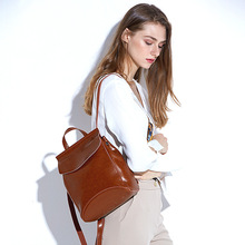 Women Messenger Bags Shoulder Vintage Bag Ladies Crossbody bag Handbag Female Tote Leather Clutch цена