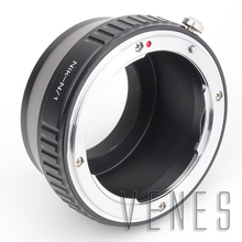 Camera Adapter Ring Suit For Nikon F Mount Lens to Nikon 1 J5 J4 S2 V3 AW1 J3 J2 J1 V2 S1 V1 Mirrorless Interchangeable
