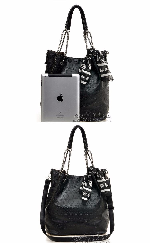 skull bag (6)
